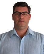 Francis Henrique Trennepohl
