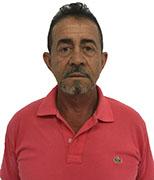 João Alfredo de Novaes